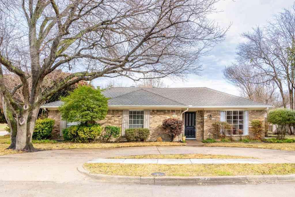 3629 Churchill Lane, Plano, TX, 75075,