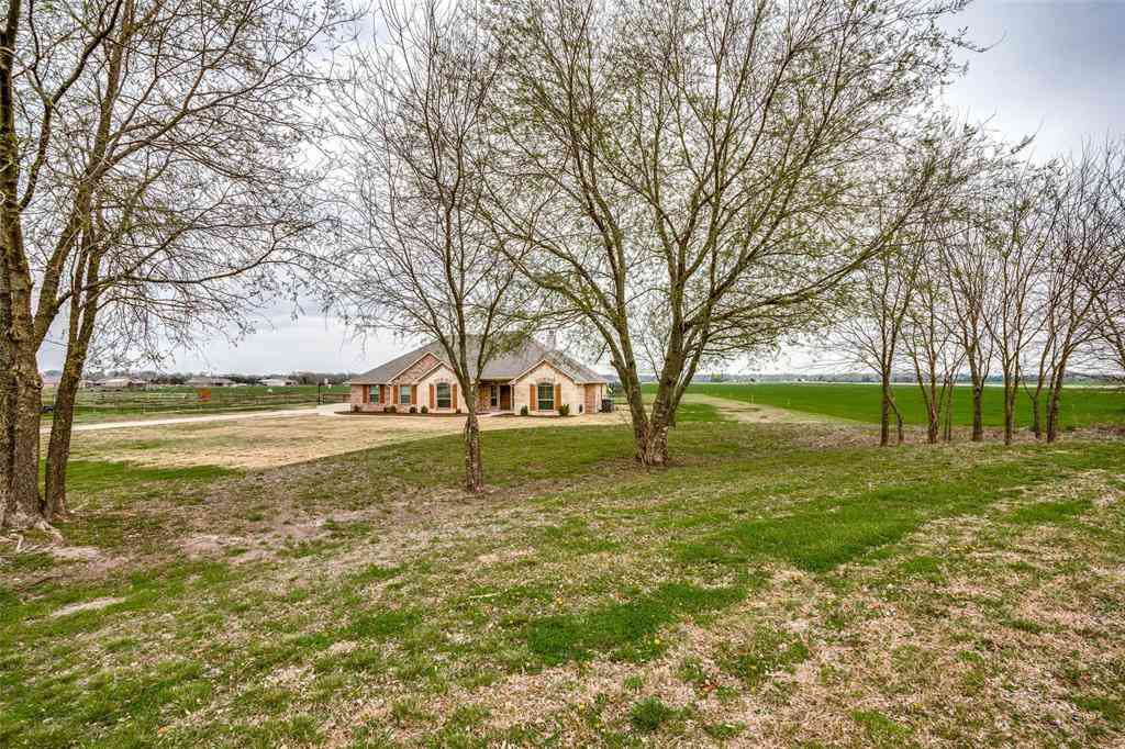 4943 COUNTY ROAD 2720, Caddo Mills, TX, 75135,