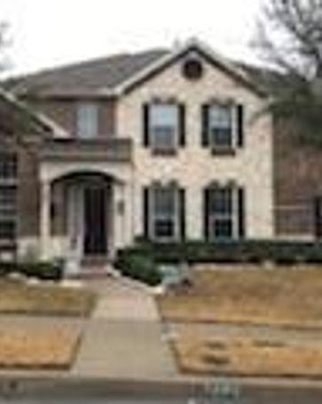 1380 Southern Pines Rockwall, TX, 75087