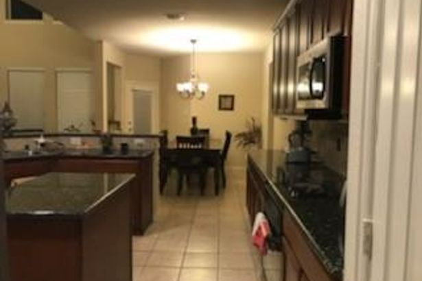 1380 Southern Pines