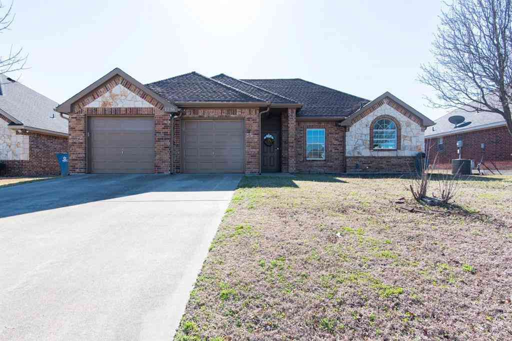 1236 Shelby Drive, Seagoville, TX, 75159,