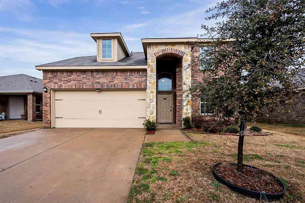 1208 Basswood Lane, Royse City, TX, 75189,