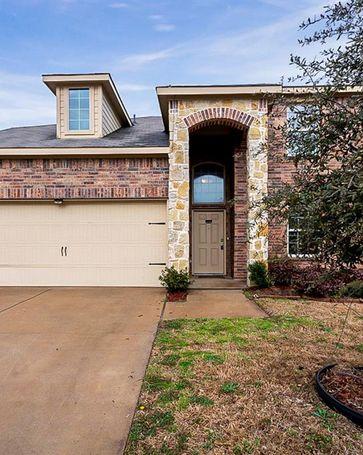 1208 Basswood Lane Royse City, TX, 75189