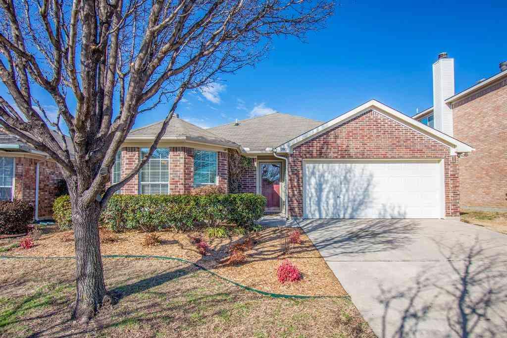 10901 Braemoor Drive, Fort Worth, TX, 76052,