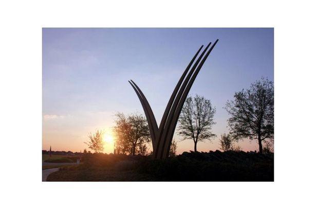 4559 Cypress Thorn Drive