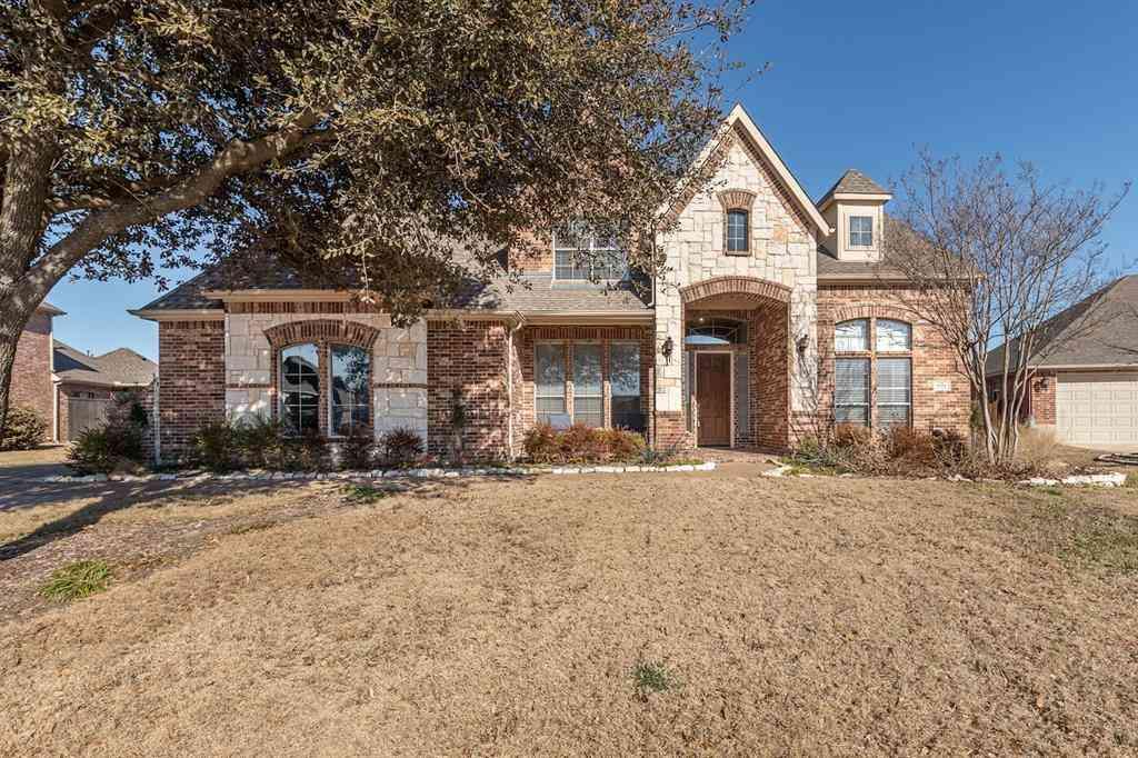 9606 Broadmoor Lane, Rowlett, TX, 75089,