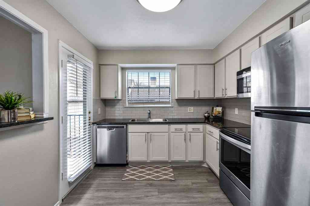 5335 Bent Tree Forest Drive #244, Dallas, TX, 75248,