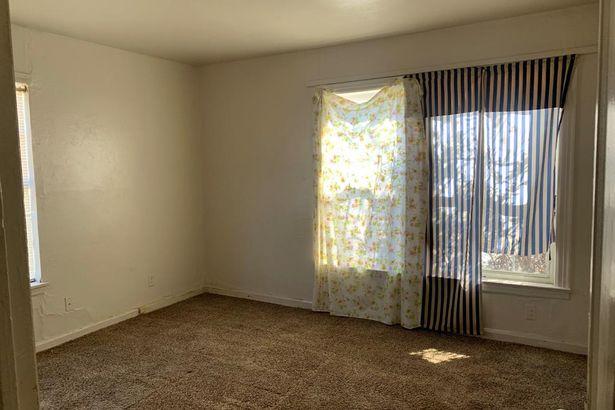 3139 Arizona Avenue