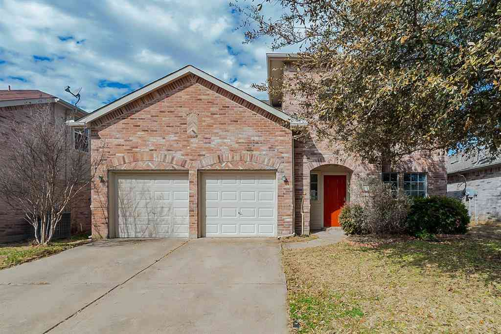 3605 Lazy River Ranch Road, Fort Worth, TX, 76262,
