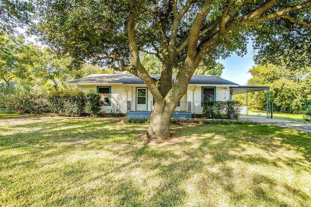 348 S Dobson Street, Burleson, TX, 76028,