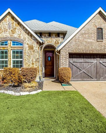 10845 Dixon Branch Drive Dallas, TX, 75218