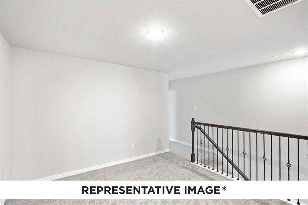 2808 Appaloosa Lane