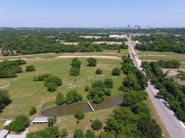 5700 White Settlement Road, Westworth Village, TX, 76114,