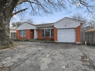 10518 Ferguson Road, Dallas, TX, 75228,