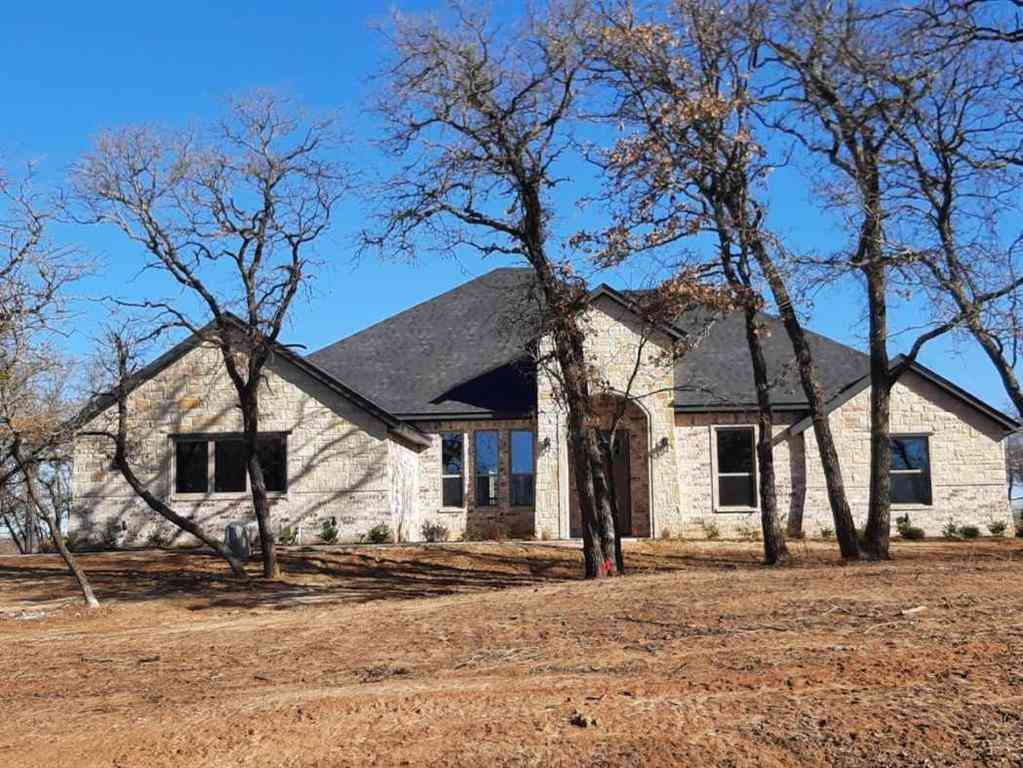 1980 Sweet Springs Road, Weatherford, TX, 76088,