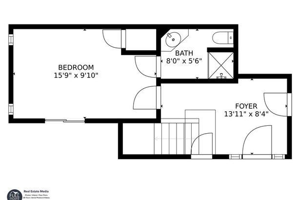 4025 Bowser Avenue