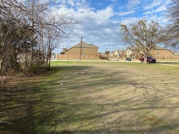 13108 S Pipeline Road, Fort Worth, TX, 76040,