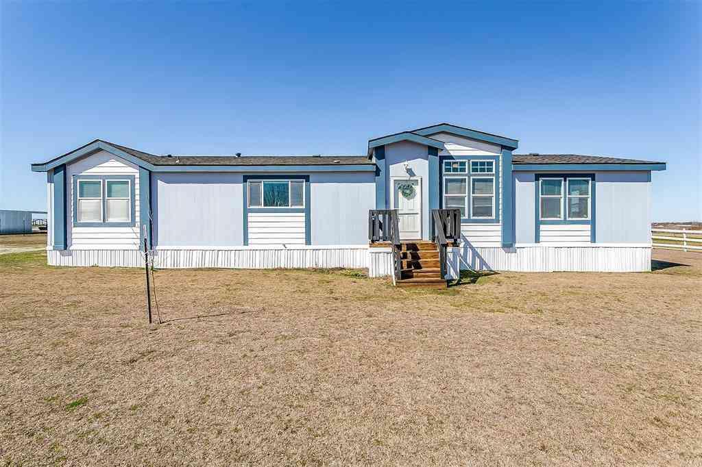 4017 County Road 913a, Joshua, TX, 76058,