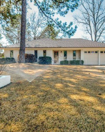 1604 Janice Lane Fort Worth, TX, 76112