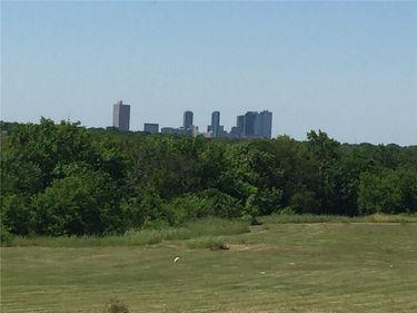 4400 Ellis Ranch Trail, Fort Worth, TX, 76119,