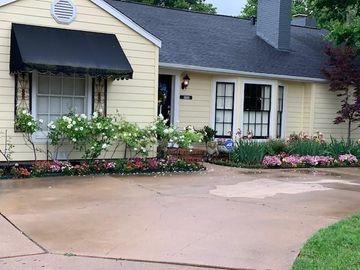 3505 White Settlement Road, Fort Worth, TX, 76107,