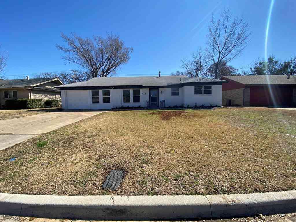 701 Commerce Street, Euless, TX, 76040,