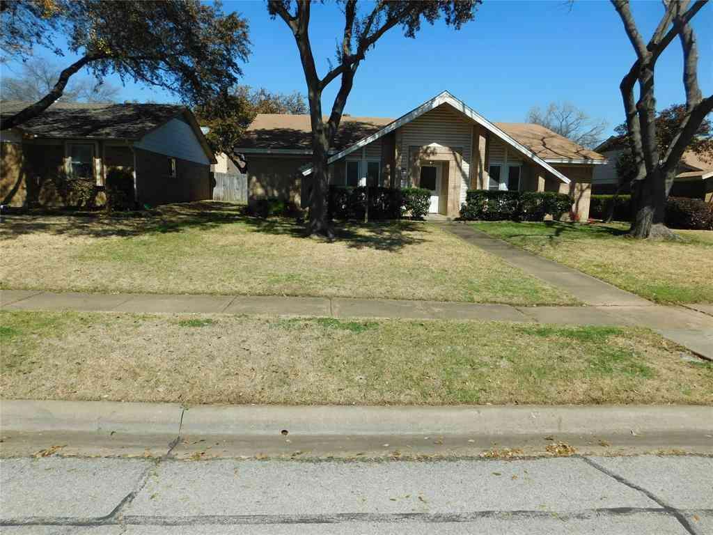 14275 Shoredale Lane, Farmers Branch, TX, 75234,