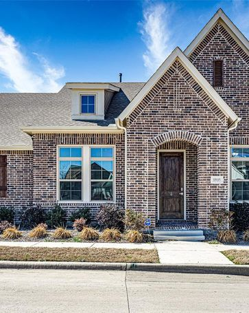 8909 Kessler Drive Rowlett, TX, 75089