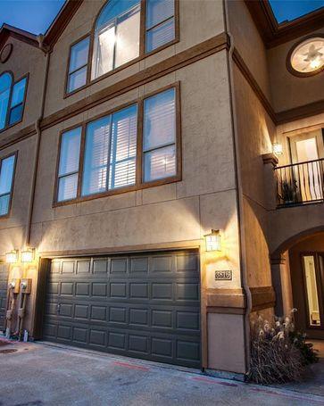 3816 Brown Street Dallas, TX, 75219