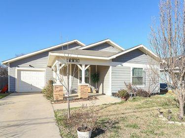 5217 Greenlee Street, Fort Worth, TX, 76112,