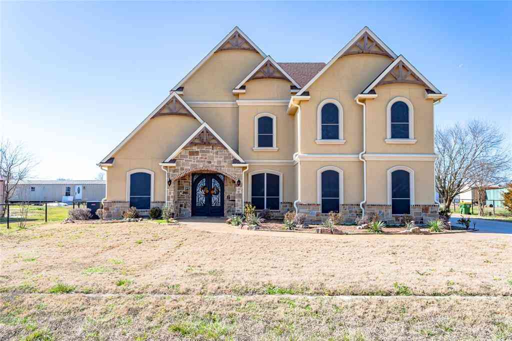 8900 Holly Road, Alvarado, TX, 76009,