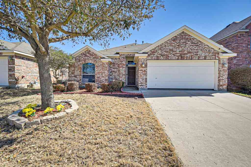 9541 Willow Branch Way, Fort Worth, TX, 76036,