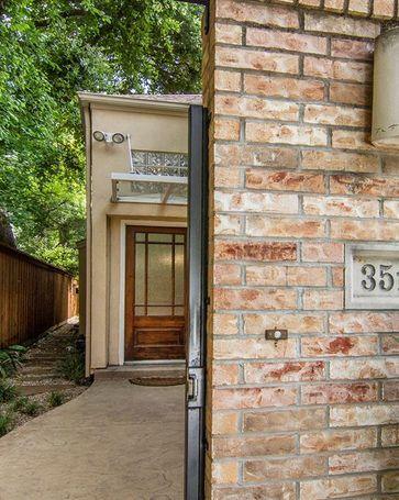 3516 Routh Street Dallas, TX, 75219