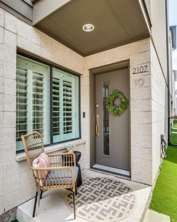 2107 Bennett Avenue #10 Dallas, TX, 75206