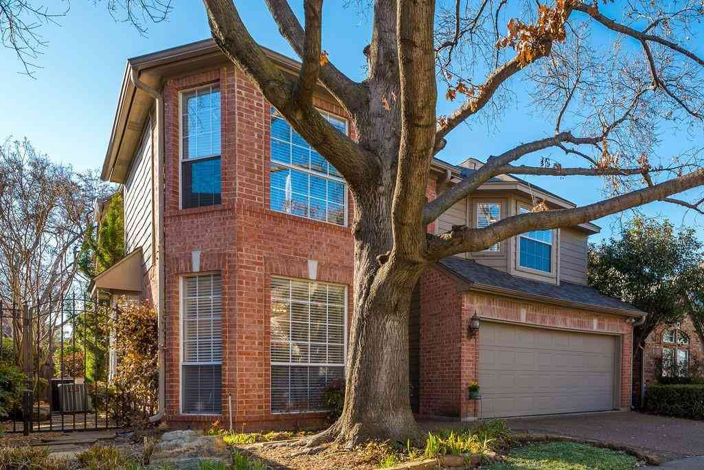 3834 Canot Lane, Addison, TX, 75001,