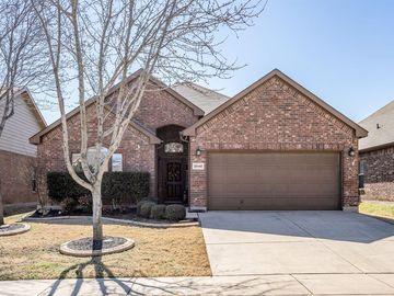 2648 Sandcherry Drive, Fort Worth, TX, 76244,
