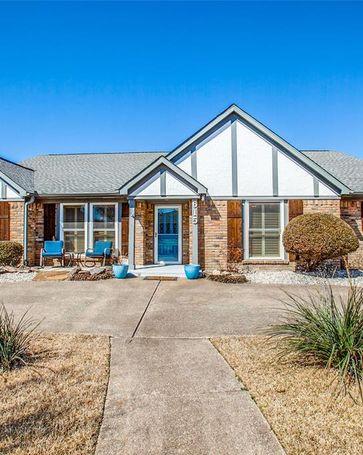 615 Birch Lane Richardson, TX, 75081