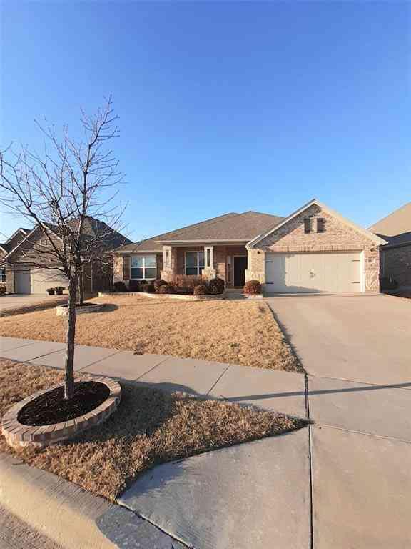 2025 Plamera Lane, Fort Worth, TX, 76131,