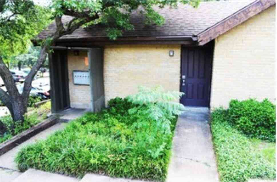 4630 Country Creek Drive #1214, Dallas, TX, 75236,