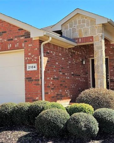 2104 Sweetwood Drive Fort Worth, TX, 76131