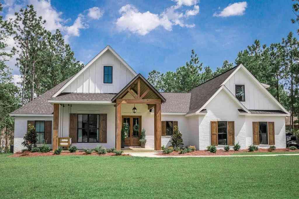 126 N Acres Drive, Balch Springs, TX, 75180,