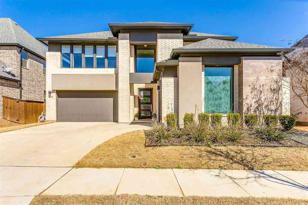 3504 Cheval Blanc Drive, Colleyville, TX, 76034,