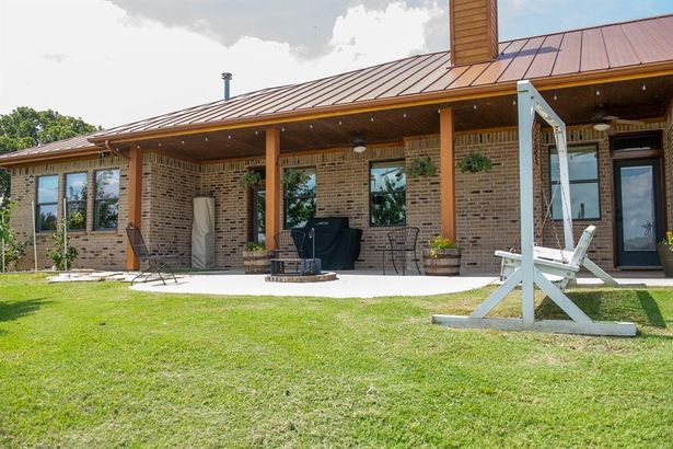 480 County Road 4270