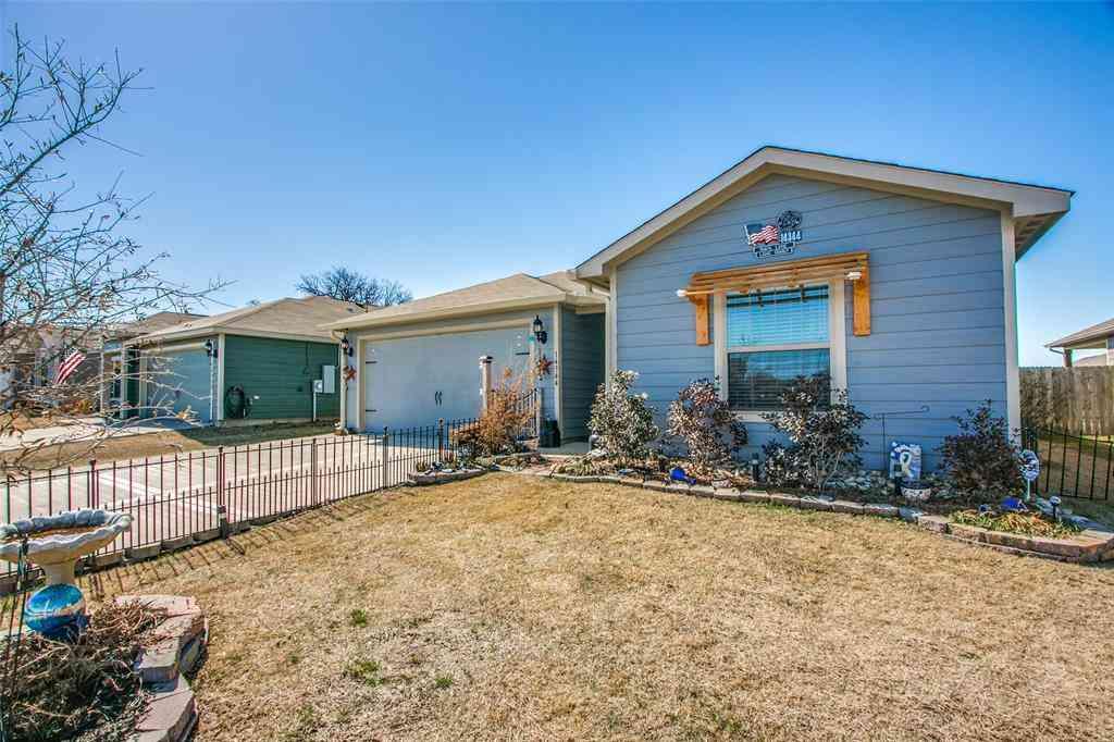 14344 Riata Lane, Dallas, TX, 75253,