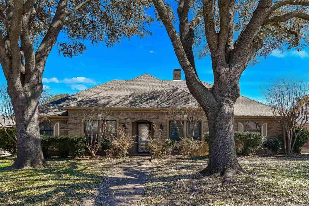 404 Creekside Drive, Richardson, TX, 75081,