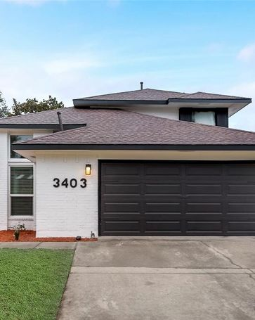 3403 Aries Drive Garland, TX, 75044