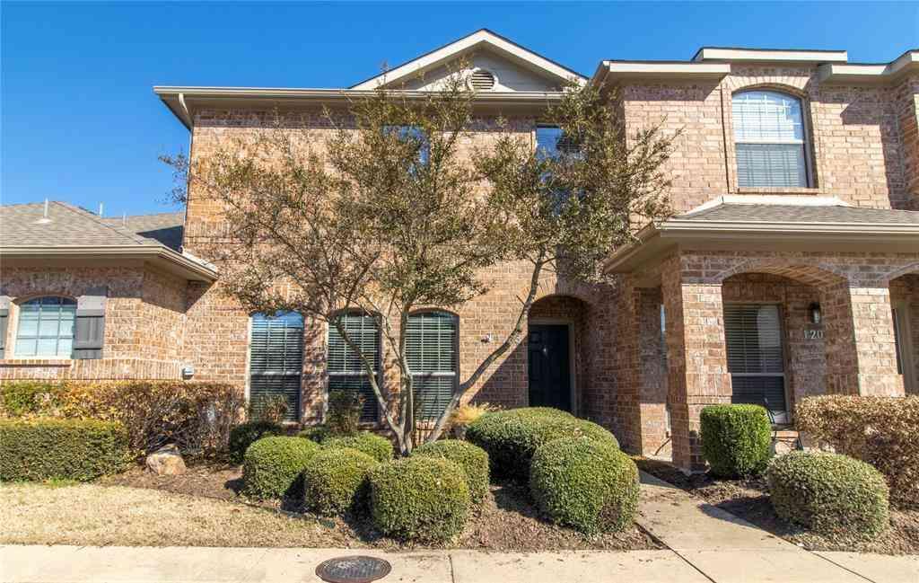 575 S Virginia Hills Drive #1205, Mckinney, TX, 75072,