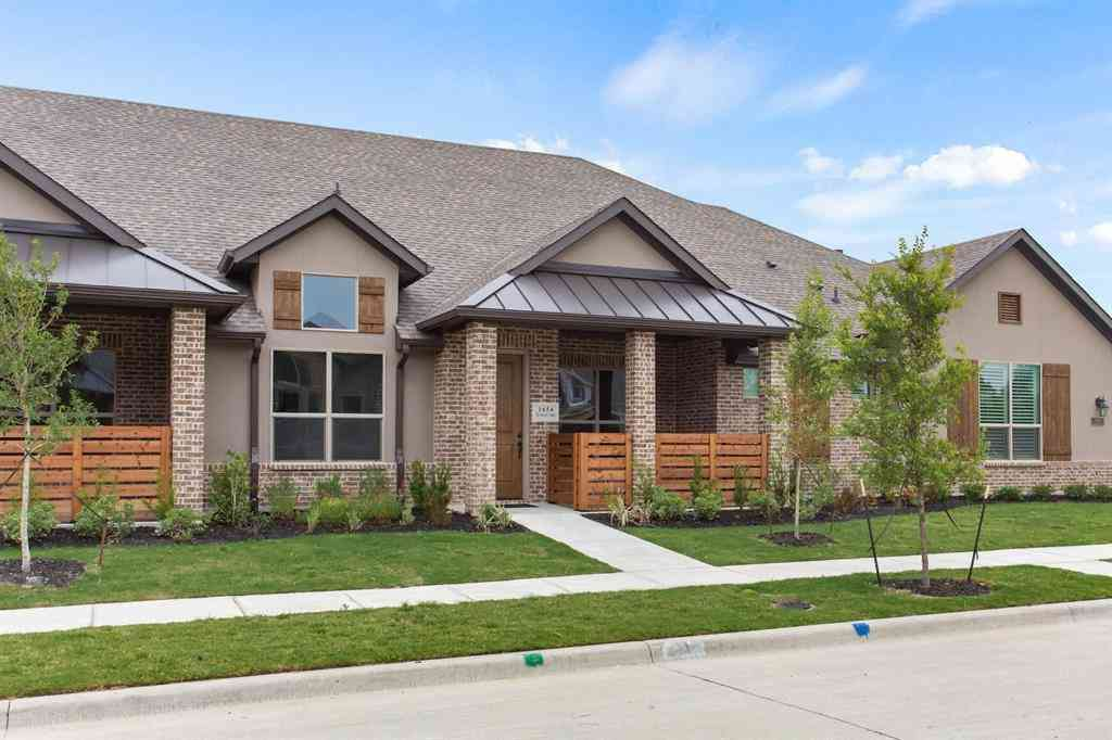1618 Dewberry Lane, Garland, TX, 75042,
