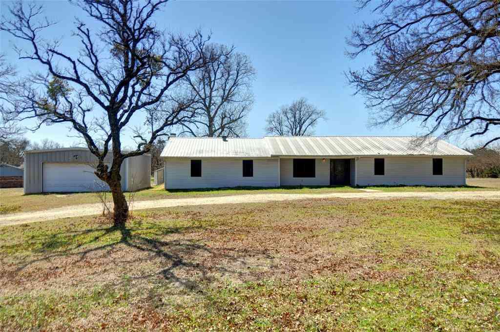 907 Oak Lane Drive, Joshua, TX, 76058,