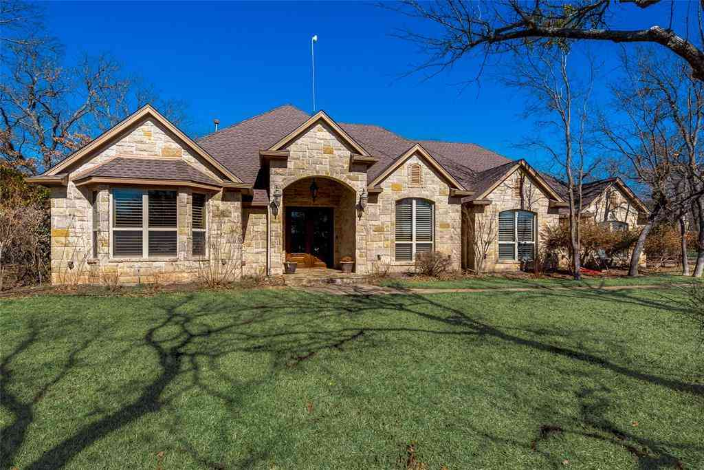 190 Sugartree Circle, Lipan, TX, 76462,